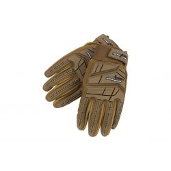 Cold Steel Tactical Gloves Large Coyote GL22