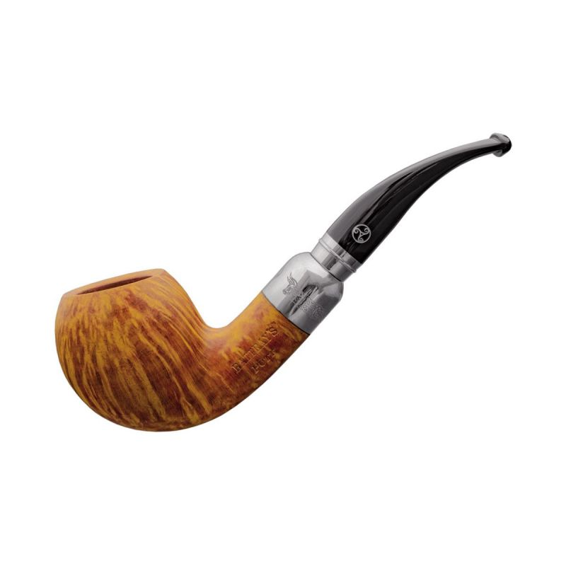 Rattray's PIPA Poty (pipe of the year) 2021 LI