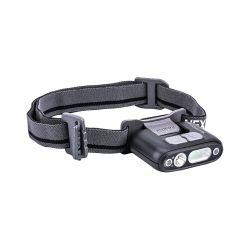 Nextorch Headlamp UT30 Ricaricabile 320 Lumens LED