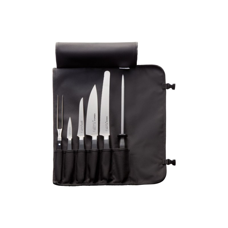 Dick Activecut Chef's case 6 pcs