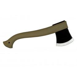 Morakniv Green wood ax (Ax...
