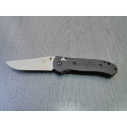 Benchmade 720 Pardue Design, tactical knives.
