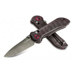 Coltello da collezione Benchmade Stryker II limited edition 908-161.