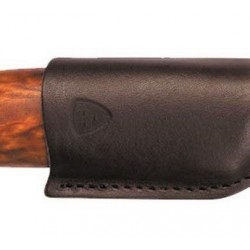 Helle Alden 76 hunting knife, (hunter knife / survival knives)
