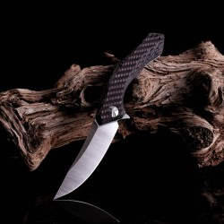 Coltello Zero Tolerance 0460, tactical knives. Coltello militare ZT, designer Dmitry Sinkevich.