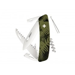 Swiza Multitool C05 knife...