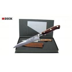 Coltello da cucina Dick 1778, coltello office 12 cm (da collezione)