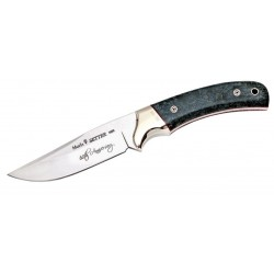 Coltello da collezione Setter 11TH 60° anni. lim.edition, (collection knives)