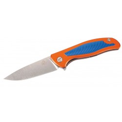 Puma folding 306613, outdoor Puma Tec knife. (hunter knife / tactical knives)