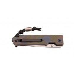 Puma Tec 305711, taktische Messer