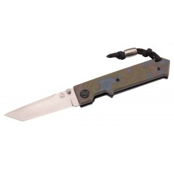 Puma folding 305711, Puma Tec outdoor knife. (hunter knife / tactical knives)