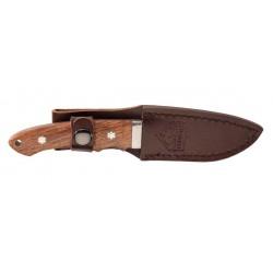 Puma folding 326009, outdoor Puma Tec knife. (hunter knife / tactical knives)