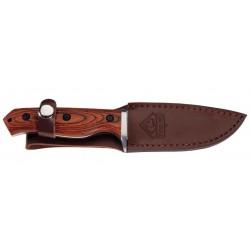 Coltello tattico Puma folding 565710,(hunter knife /tactical knives).
