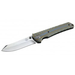 Puma folding 364711, hunter knife / tactical knives.