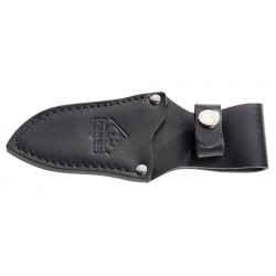 Puma folding 269508, hunter knife / tactical knives