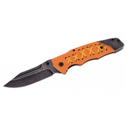 Puma folding 364413, hunter knife / tactical knives