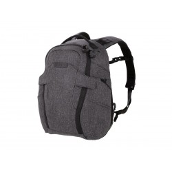 Maxpedition military backpack, Entity 21 for notebooks.
