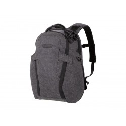 Maxpedition Entity 23 CCW- Enabled Laptop Backpack 23L color charcoal (carbone).