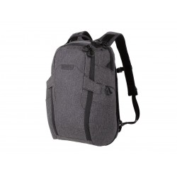Maxpedition Entity 27 CCW- Enabled Laptop Backpack 27L color charcoal (charcoal).