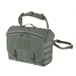 Military bag Maxpedition Vesper laptop messenger bag Green.