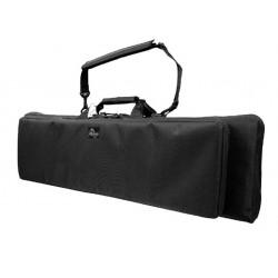 Maxpedition Military bag...