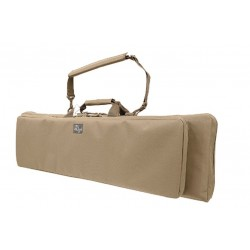 "Military bag for Maxpedition Silver II 38 ""rifles, bag for rifles,"