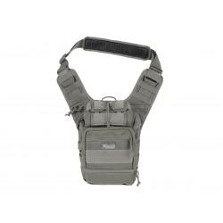 Maxpedition Military bag Colossus Versipack Green, Borello Tactical made in U.s.a.