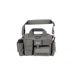 Maxpedition Militärtasche, Last Resort Tactical Green.