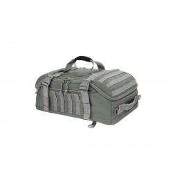 Zaino militare Maxpedition Fliegerduffel Adventure Bag Green.