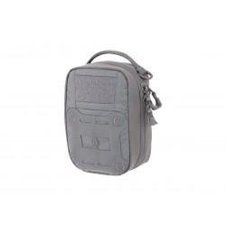 Maxpedition Militärtasche, AGR FRP First Response Pouch, GRAU.