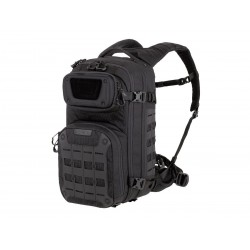Maxpedition backpack Black military backpack, Military Tactical Backpack made in U.s.a.