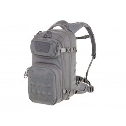 Zaino militare Maxpedition Riftore backpack Gray, made in U.s.a.