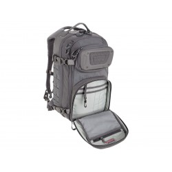 Maxpedition backpack gray military backpack, Military Tactical Backpack made in U.s.a.
