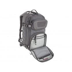 Zaino militare Maxpedition Riftore backpack Gray, made in U.s.a.