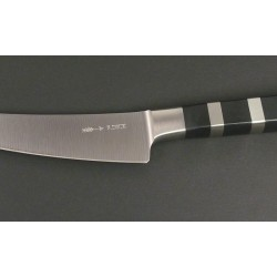 Dick 1905 kitchen knife, chef's knife for cutting 18 cm