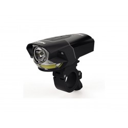 Nebo Tools ARC500 Bike Light, led torch / flashlight