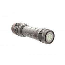 Nebo Tools Redline V 500, led torch / flashlight
