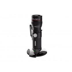 Nebo Tools Redline MagDock 320, led torch / flashlight