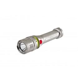 Nebo Tools Twyst 270 Lumen, LED-Taschenlampe