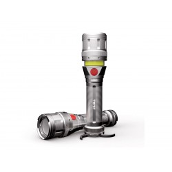 Nebo Tools Twyst 270 lumens, led torch / flashlight