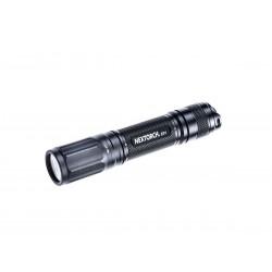 Nextorch E51 1000 Lumen, LED-Taschenlampe