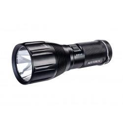 Nextorch Saint Torch 1, 1000 Lumen, LED-Taschenlampe / Militärfackel