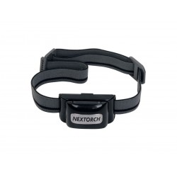 Nextorch Headlamp Light Star 200 Lumens, LED flashlight