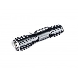 Nextorch TA10 560 Lumens, LED flashlight
