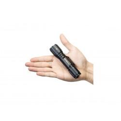 Nextorch TA10 560 Lumens, LED flashlight