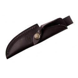 Buck 191BRG Zipper Walnut Knife, Hunting knife