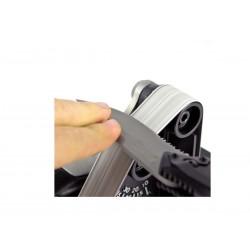 Supporto Affilacoltelli elettrico Work Sharp, Affilatrice professionale (Knife sharpener)