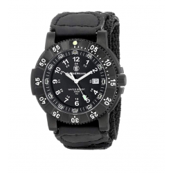 Orologio Militare Smith & Wesson Tritium Tactical, (military watches).