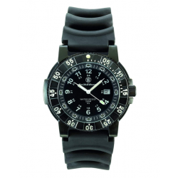 Smith & Wesson Tritium Diver, (military watches)