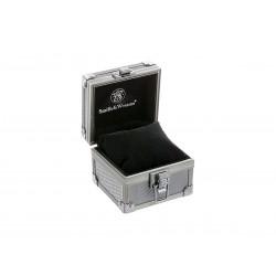Orologio Militare Smith & Wesson Tritium Diver, (military watches)